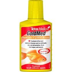 Tetra Medica GoldMed