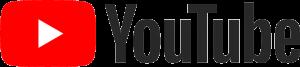 Mein YouTube Fischkrankheiten Kanal