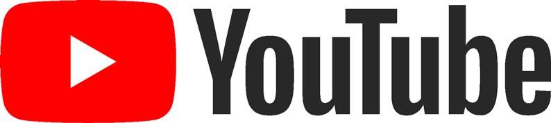 YouTube Fischkrankheiten Kanal